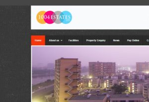 26 1004 Estates Limited 17 300x205 - Top 13+ Real Estate Companies in Lagos Nigeria [with PICTURES]