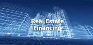real estate financing 1 300x146 - Real Estate Financing With Home Loan - Quick Tips