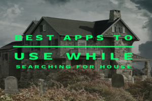 Best Apps To Use While Searching For House 300x200 - Best Apps To Use While Searching For House In Nigeria