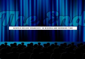 Genesis Deluxe Cinemas Branches In Nigeria and Working Time 300x209 - Genesis Deluxe Cinemas Branches In Nigeria and Working Time