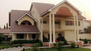 design 1 1500x843 300x169 - Where To Get Beautiful House Designs In Nigeria