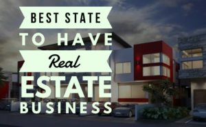 best state 2 300x185 - Best States In Nigeria To Have A Real Estate Business