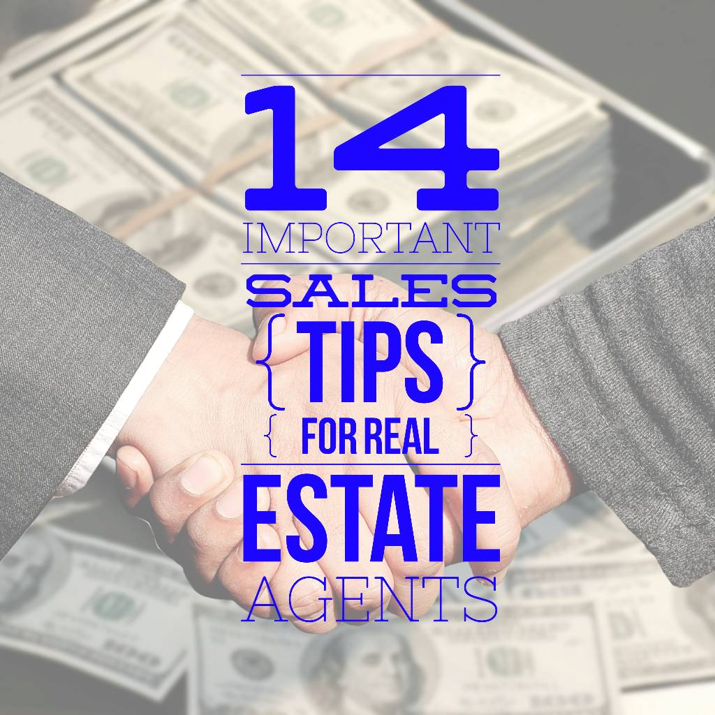 WhatsApp Image 2018 05 21 at 17.57.46 - 14 Important Sales Tips for Real Estate Agents