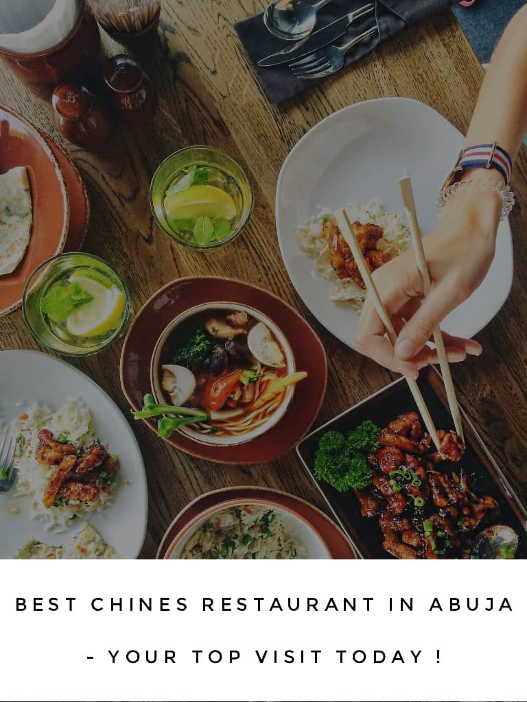 WhatsApp Image 2019 01 15 at 23.32.44 3 - Best 10 Chinese Restaurant In Abuja - A True Must Visit LIST !