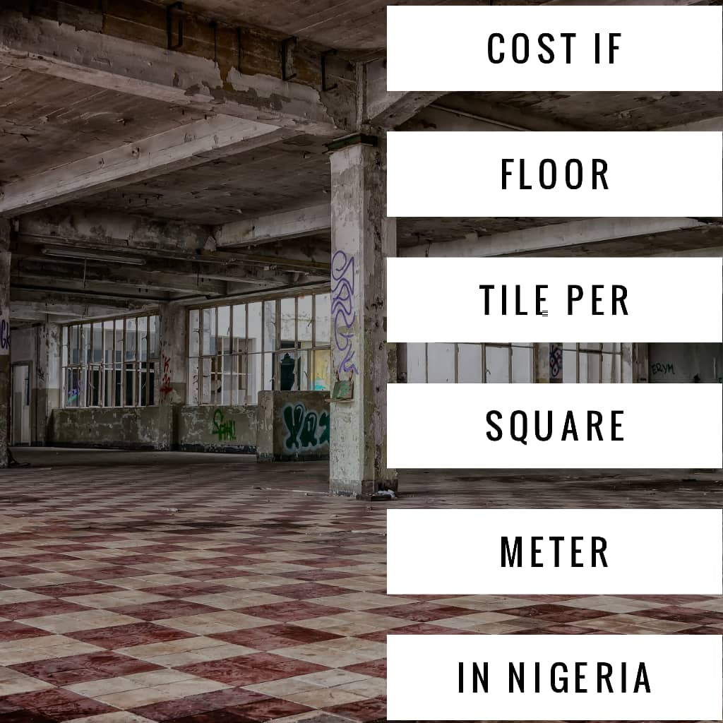 WhatsApp Image 2019 01 15 at 23.32.44 - Cost of Floor Tile per Square Meter in Nigeria - [ NEW UPDATED PRICE]