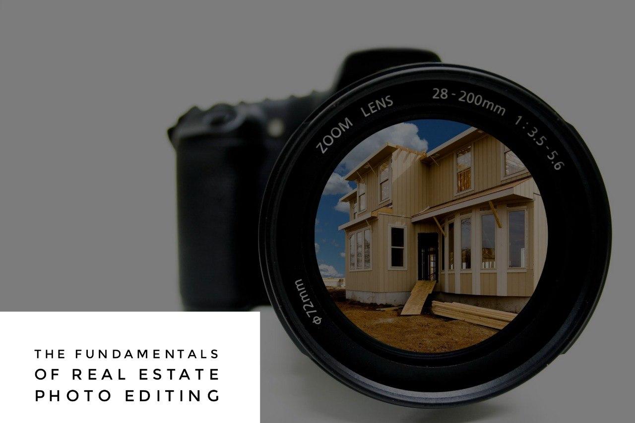 photo5886396148711797436 - The Fundamentals of Real Estate Photo Editing