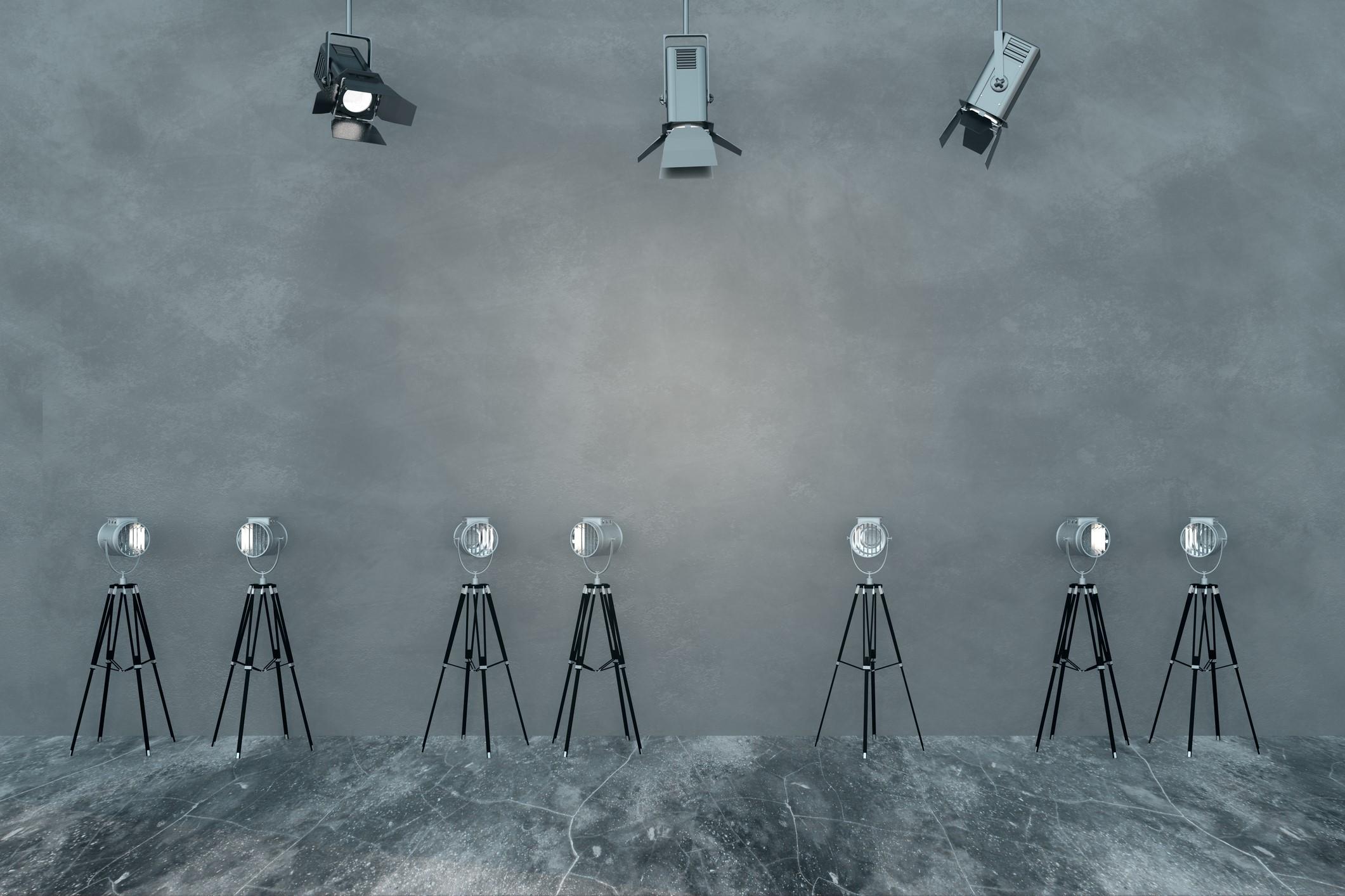qwqw - The Fundamentals of Real Estate Photo Editing